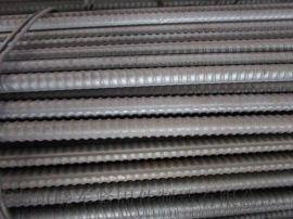 山西psb830精轧螺纹钢/最新价格