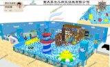 重慶菲爾凡兒童樂園加盟 重慶本地企業期待您的加入