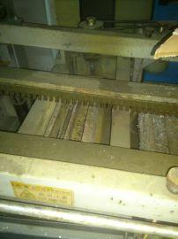 回收锡炉,深圳回收焊锡炉,收购锡炉