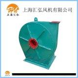 化鐵爐高壓鼓風機價格 8-09/9-12高壓離心通風機圖片