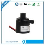 小體積 耐高溫 直流水泵 無刷泵 食品級材質 小水泵