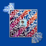上海英语培训 英语口语培训班