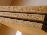 成都防潮板 成都颗粒板 成都刨花板