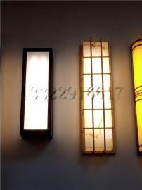 led线条灯壁灯、仿云石壁灯墙角灯、户外照明灯饰厂家森隆堡壁灯