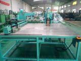山东建筑网排焊机 养殖网龙门排焊机 自动排焊机