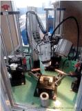 自动二氧化碳焊接机 二氧化碳自动机 焊机