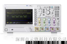 示波器 ZLG/致远电子 ZDS3000/4000系列示波器/ZDS4054/ZDS4034/4024/Plus