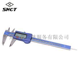 上量(SMCT) 数显卡尺 量程0-150/0-200/0-300/0-500mm