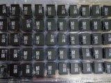 小容量128M 256M 512M升級手機記憶體卡工廠批發現貨