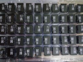 小容量128M 256M 512M升级手机内存卡工厂批发现货
