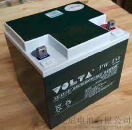 经济型12V38AH铅酸后备蓄电池