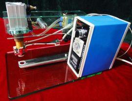买阀送机 咖啡袋单向排气阀机HZJP1