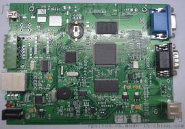 工業計算機,一體化計算機,嵌入式触摸屏一体机,工業計算機,平板电脑