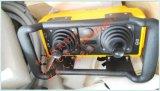 原装科尼 SWF 法兰泰克接触器 LC1D09E7 AC48V