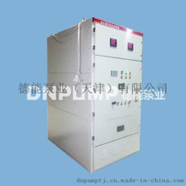 天津380KW潜水轴流泵生产厂家量大价优