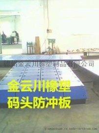 低压HDPE塑料板价格