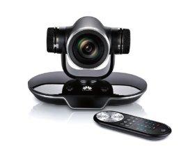 深圳华为视频会议设备TE30一体机视频会议