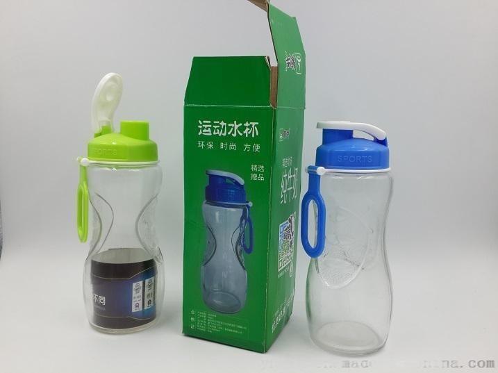 便携水杯,运动水杯,创意水杯