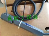 威欧丁BR-21湿式焊枪水下焊炬的应用