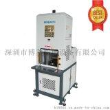 深圳手机行业 热压(冷压)成型机、质量保证