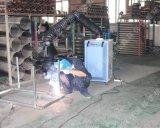 移動式焊接煙塵淨化焊煙淨化器 工業粉塵除塵器器
