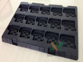 环保吸塑包装盒