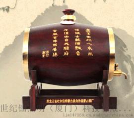 竹木激光雕刻機福建廈門廠家供應