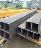 燕泰专业生产345B方矩管|河北345B方矩管厂家