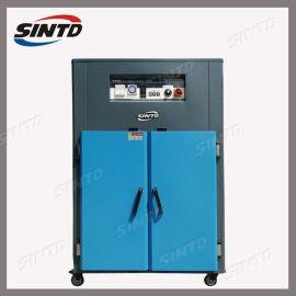 台达厂家直销干燥机 箱型干燥机 保证品质**台达牌干燥机