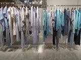 大商場專櫃品牌希色女裝紫馨源服飾走份大牌折扣女裝
