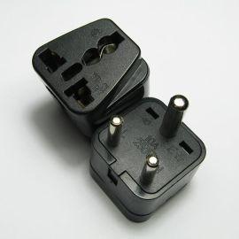 小南非轉換插頭 印尼轉換插頭 大南非轉換插座