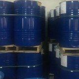 大量现货厂家直销低价优惠质量保证浅黄色液体工业级环氧大豆油
