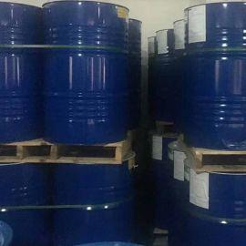 大量现货厂家直销质量保证浅黄色液体工业级环氧大豆油