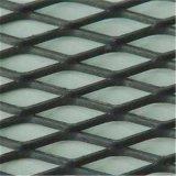 鋼板網廠家 建築用鋼板網廠家 鋼板防護網廠家
