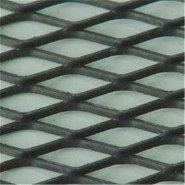 钢板网厂家 建筑用钢板网厂家 钢板防护网厂家