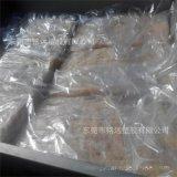 挤出级 NBR丁腈橡胶 耐油 耐磨级 丁腈橡胶颗粒