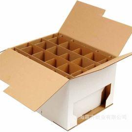 苏州昆山 手机盒 路由器盒 进口牛卡纸