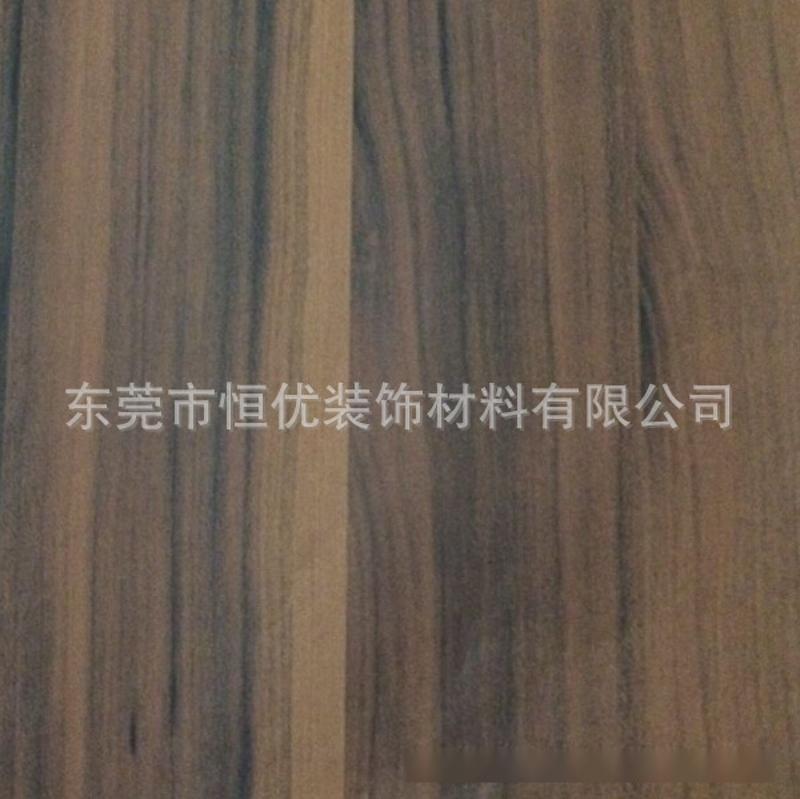 橱柜家具贴面油漆纸,橱柜家具贴面油漆纸厂家,橱柜家具贴面油漆纸价格