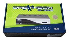 数字机顶盒(DM500S)