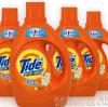 汰渍洗衣液批发采购一手货源支持货到付款
