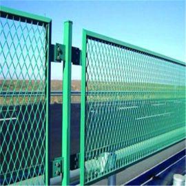 高速公路专用防眩网 防炫目 保障生命安全