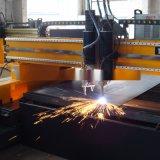 切割機除塵器, 射等離子切割機除塵設備