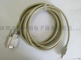 炉温测试仪下载数据线,数据连接线,数据线