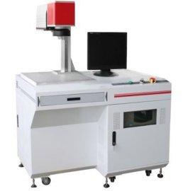 XHY-WL200精密激光焊接专家