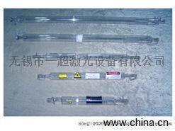 上海长宁激光Q头维修/静安CO2玻璃管更换