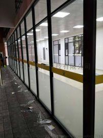 建筑玻璃膜,隔热膜,磨砂膜,装饰膜,防爆膜