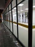 建築玻璃膜,隔熱膜,磨砂膜,裝飾膜,防爆膜