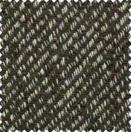 毛纺面料 (970519-3)
