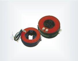 LMZK-10PU开启式电流互感器卡式电流互感器 开口电流互感器