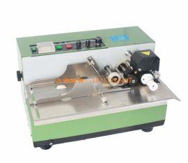 MY-380F全自动墨轮打码机 响水墨轮打包机供应商厂家